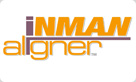 Inman Aligner Braces Leicester