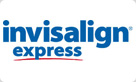 Leicester invisalign Express